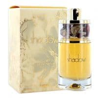 Shadow for her edp  Spray 75ml 🌹